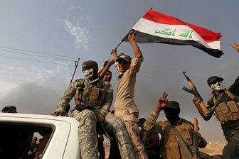 ریشه های نا آرامی های عراق چیست؟