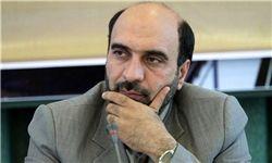احضار مقامات وزارت خارجه به مجلس