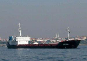 عصبانیت آمریکا از آلمان برای عدم همراهی ائتلاف دریایی در تنگه هرمز