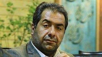 نگرانی همسر شهید هستهای از استعفای نماینده سراوان! +عکس