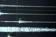 دومین زمینلرزه 5.2 ریشتری نیوزیلند را لرزاند