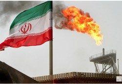 بیشترین ذخایر گازی جهان در ایران
