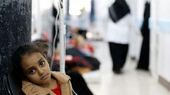 شهادت ۳ هزار زن یمنی از آغاز تجاوز عربستان
