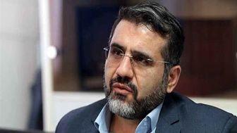 وزیر پیشنهادی فرهنگ و ارشاد اسلامی را بهتر بشناسید