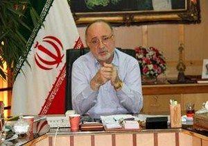 استاندار گیلان و مجمع نمایندگان در منطقه آزاد انزلی نشست مشترک برگزار کردند