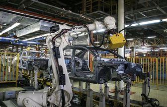 وعده ۱۲هزار میلیارد تومانی دولت به خودروسازان