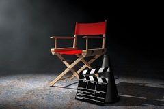 فیلم جدید «مهران احمدی» پروانه ساخت گرفت