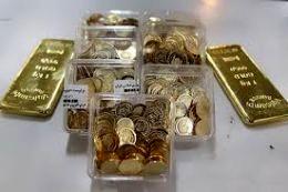 تغییر نامحسوس سکه/قیمت سکه و ارز