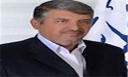 پیشنهاد ۳ میلیارد دلاری عربستان به ایران