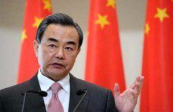 افزایش نفوذ روزافزون چین در سازمان ملل