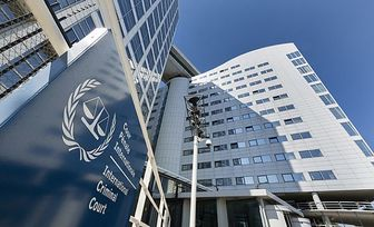 پاسخ ستاد حقوق بشر ایران  به بیانیه سازمان ملل