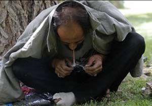 آدمهایی که همرنگ پایتخت نیستند!