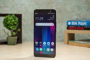 رکوردزنی HTC در ماه گذشته میلادی