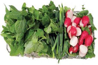 گیاهخواری بدون مصرف لبنیات چه عوارضی دارد؟