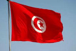 تونس 41 نفر را اعدام می کند