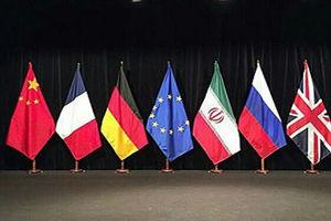 اجرای مکانیسم ماشه کامل شدن بدعهدیهای اروپا در برجام