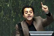 ناکارآمد نشان دادن جمهوری اسلامی هدف دشمنان است