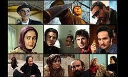 فیلمهای جشنواره فجر و آثار فرهنگی اجتماعی در اولویت اکران قرار گرفتند