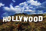 5 فیلم شاخصسال ۲۰۱۹ که نادیده گرفته شدند+عکس