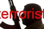 متلاشی شدن گروهک تروریستی ضد انقلاب