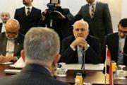 سفر ظریف به عراق؛ اهمیت روابط اقتصادی در سایه تحریمهای آمریکا