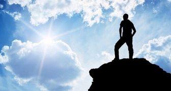 چگونه در ۱۳ قدم به خوشبختی و شادی واقعی در زندگی برسیم؟