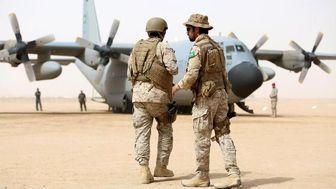 نیروهای آمریکایی در سوریه دستور خروج از این کشور را دریافت کردند