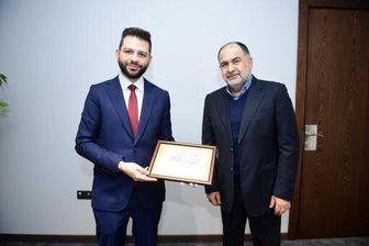جریانسازیهای رسانهای علیه روابط ایران و ترکیه