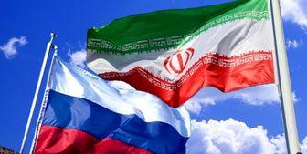 موضع ایران در قبال خروج آمریکا از برجام مقتدرانه است