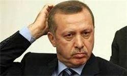 اردوغان و آخرین فرصت برای نجات ترکیه