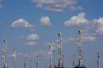 رونمایی برنامه هندوستان پترولیوم برای خرید نفت ایران
