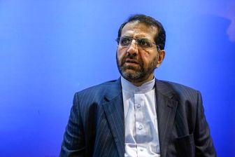 جزئیات جلسه کمیسیون امنیت ملی مجلس با وزیر دفاع