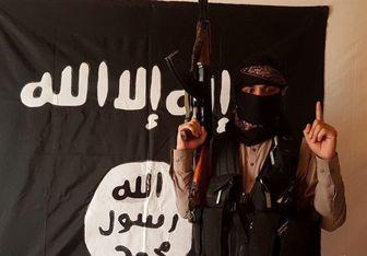 کردهای سوریه جلاد داعش در رقه را بازداشت کردند