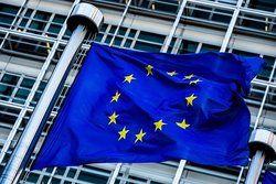 درخواست عضو ارشد پارلمان اروپا برای کنترل سفارت های عربستان