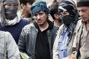 «کولبرف» ایرانی در راه کانادا