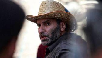 پُست جالبی که «مسعود دهنمکی» منتشر کرد/ عکس