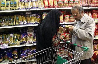 دلیل امتناع واحدهای صنفی از عدم درج قیمت برروی کالاها چیست؟