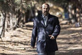 آخرین اخبار از فیلم سینمایی «قسم»