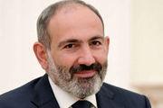 پاشینیان رسما نخست وزیر ارمنستان شد