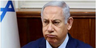 فضا سازی نتانیاهو برای ایجاد آشوبی دیگر در منطقه