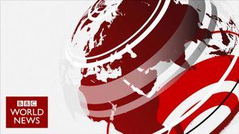 شکایت 170 کارمند زن بیبیسی به دلیل تبعیض جنسیتی