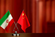 شکست استراتژی ترامپ و نتانیاهو با توافق ایران و چین