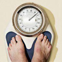 لاغری ناگهان؛ زنگ خطری برای سلامتی