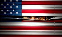 جاسوسی آمریکا از هوشنگ امیراحمدی