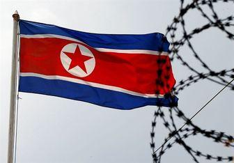 مخالفت با حضور کره شمالی در المپیک زمستانی