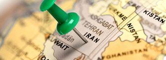 آمریکا می تواند ایران را منزوی کند؟