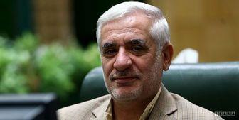 پیشنهاد عربستان برای مذاکره، با هدف انداختن توپ در زمین ایران است