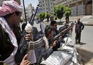 هلاکت شماری از مزدوران سعودی در حمله نیروهای یمنی