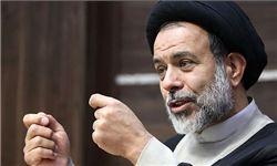 چرا جنبش دانشجویی در دولت هاشمی به حاشیه رفت؟