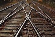 خروج قطار از ریل / ۱۰۰ نفر کشته و زخمی شدند